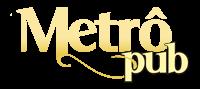 Metrô Pub